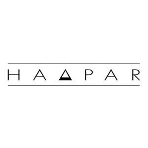 Harpaar