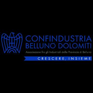 ConfindustriaPNGdef