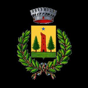 Comune di Sovramonte